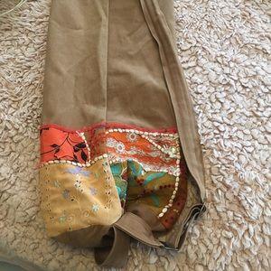 Handbags - Yoga mat bag